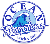 oceanpromotions